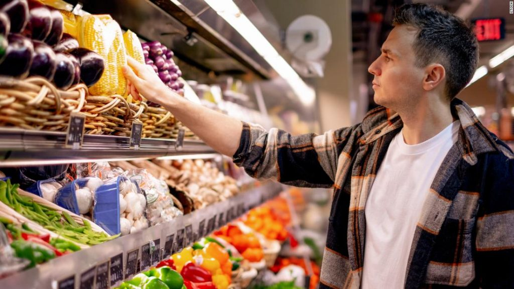 Best credit cards for groceries in 2021