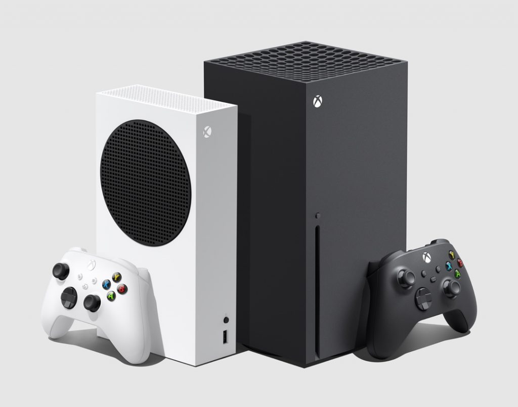 Report on game console energy consumption dings Microsoft for failure to tweak power-saving settings