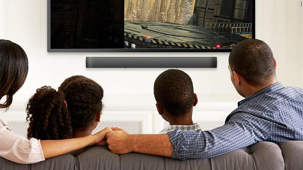 Best soundbars of 2021 - CNN Underscored