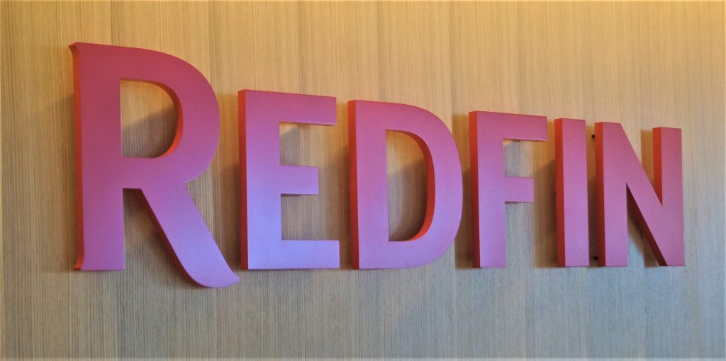 Redfin beats Q4 earnings estimates with $244M in revenue and record traffic