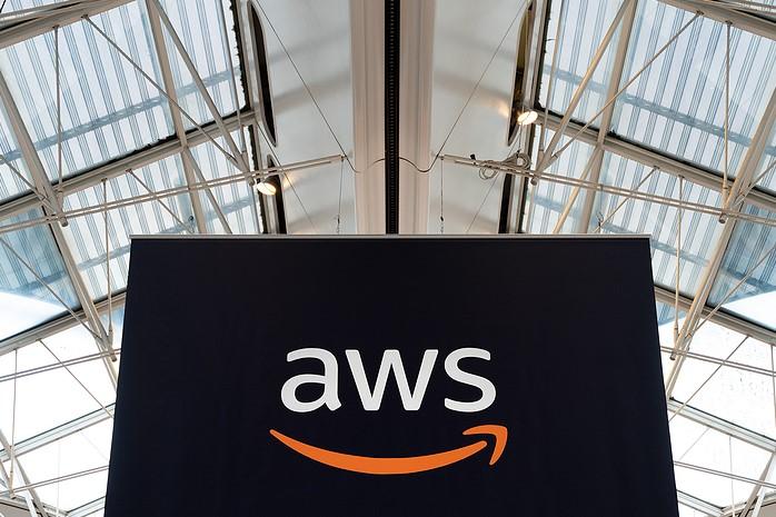 Riveter CEO and husband dispute FBI's seizure of their bank accounts in AWS kickback investigation