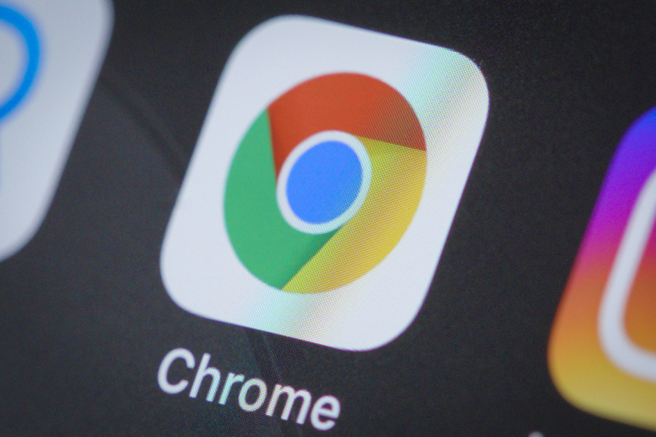 Apple's iCloud Passwords extension is now available for Chrome on Windows