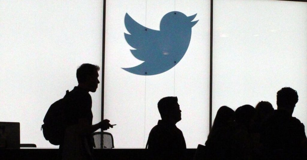 Twitter Hacker Pleads Guilty in Florida Court