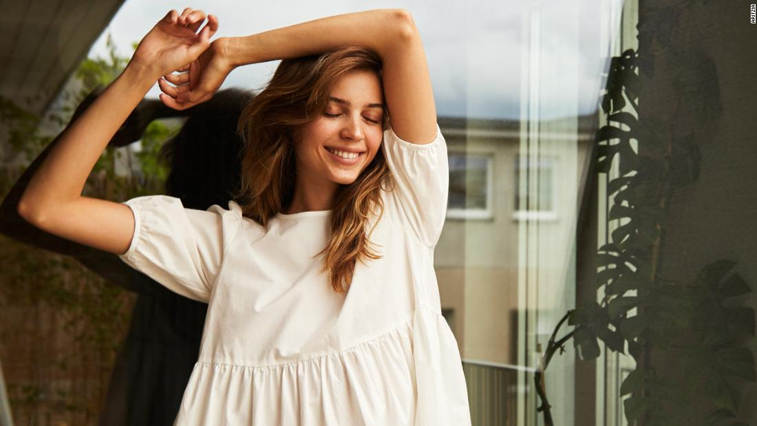 Nap dresses from Free People, Target and more