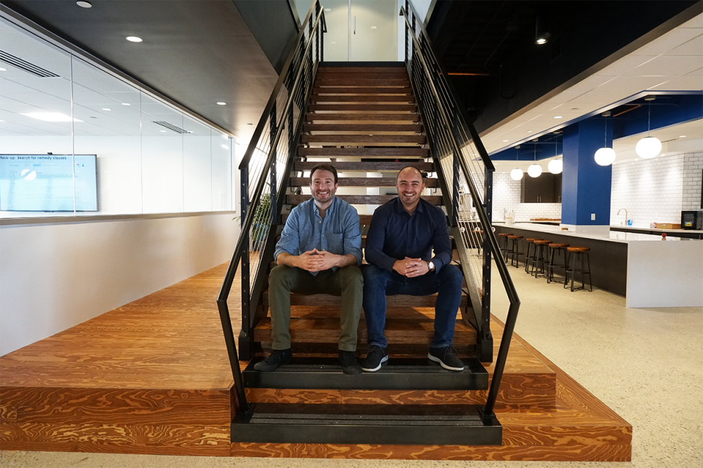 Seattle startup Downstream, which helps brands with their Amazon ads, acquired by Jungle Scout