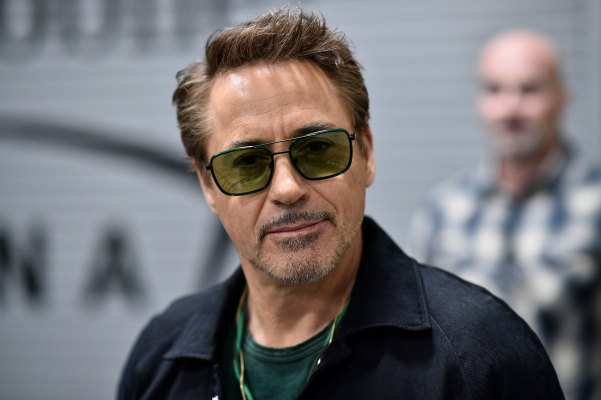 Firms backed by Robert Downey Jr. and Bill Gates have funded an electric motor company that slashes energy consumption – TechCrunch