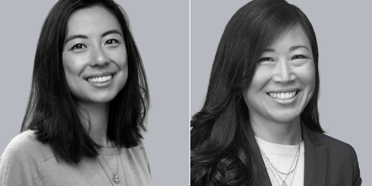 EQT Ventures promotes Laura Yao to partner; hires Anne Raimondi as operating partner – TechCrunch