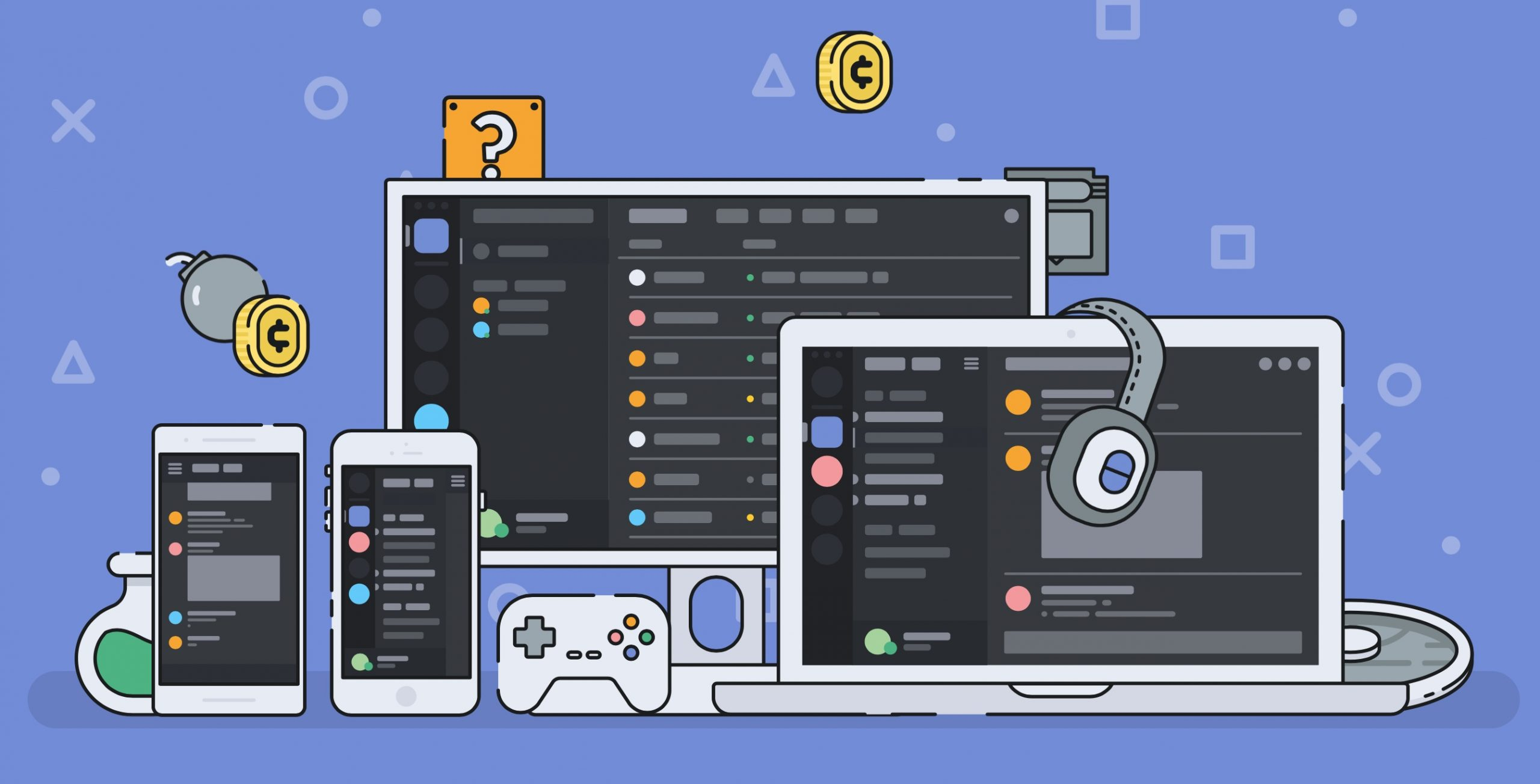 Why Microsoft would want to acquire Discord, which is reportedly exploring a $10B-plus sale