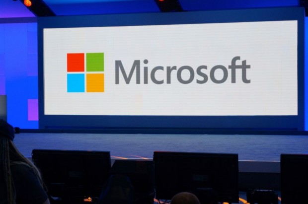 Microsoft's response to Exchange Server hacks scrutinized as scope of attack grows
