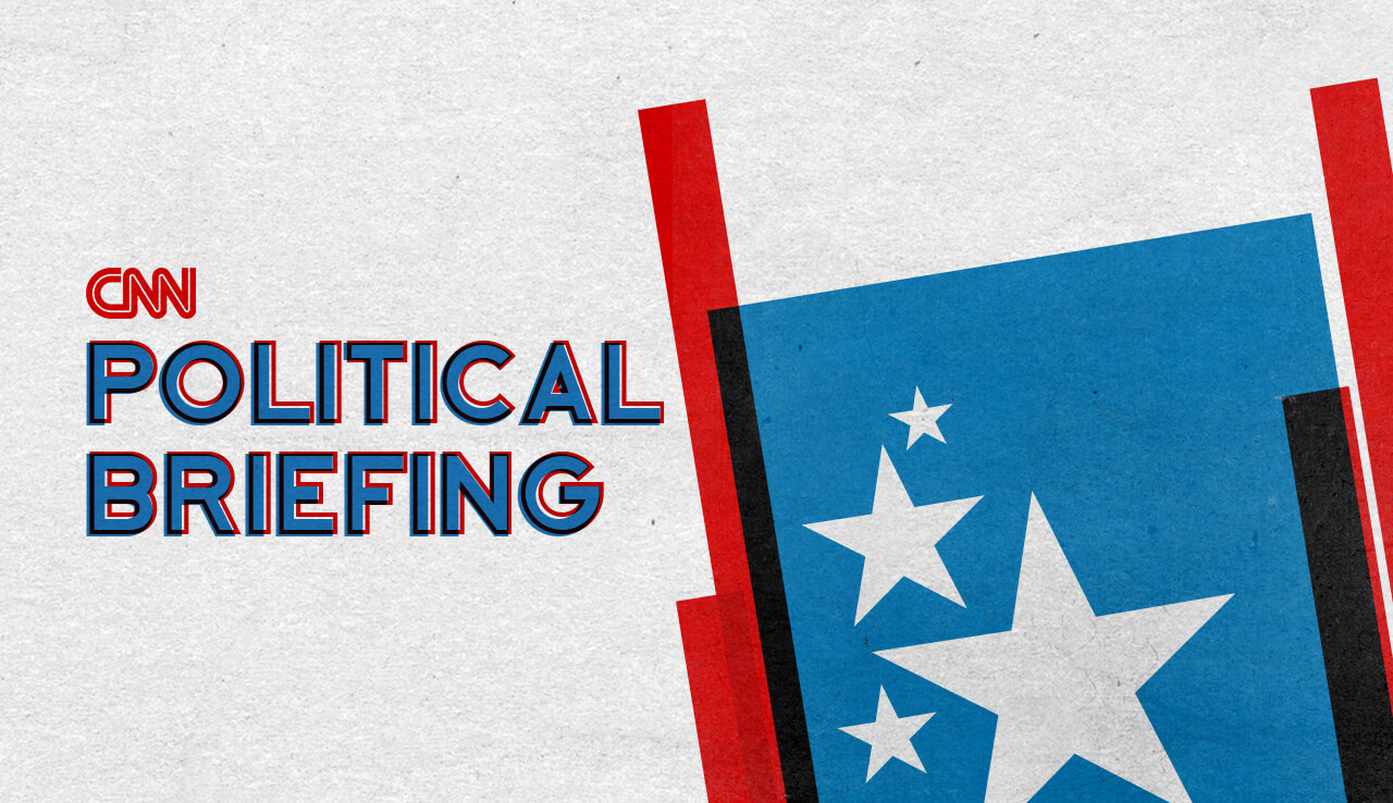 Political Briefing: The Covid bill's partisan lessons