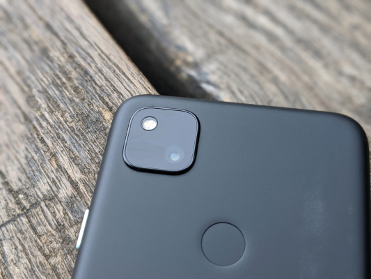 Google denies Pixel 5a 5G cancelation, confirming it's coming this year – TechCrunch