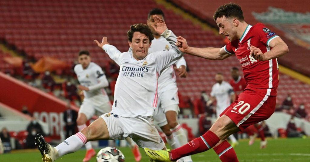 European Super League to Include Six Premier League Teams