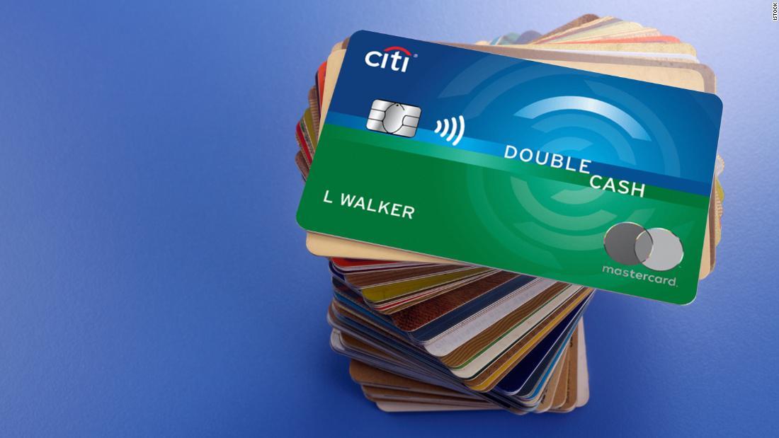 Best credit cards of April 2021