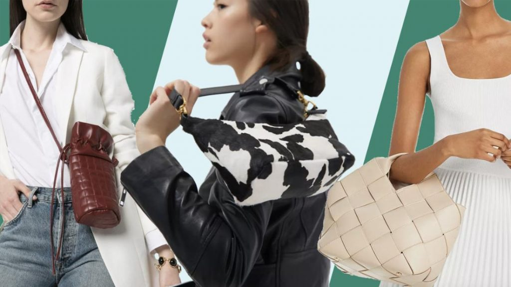Handbags under $100 that influencers love