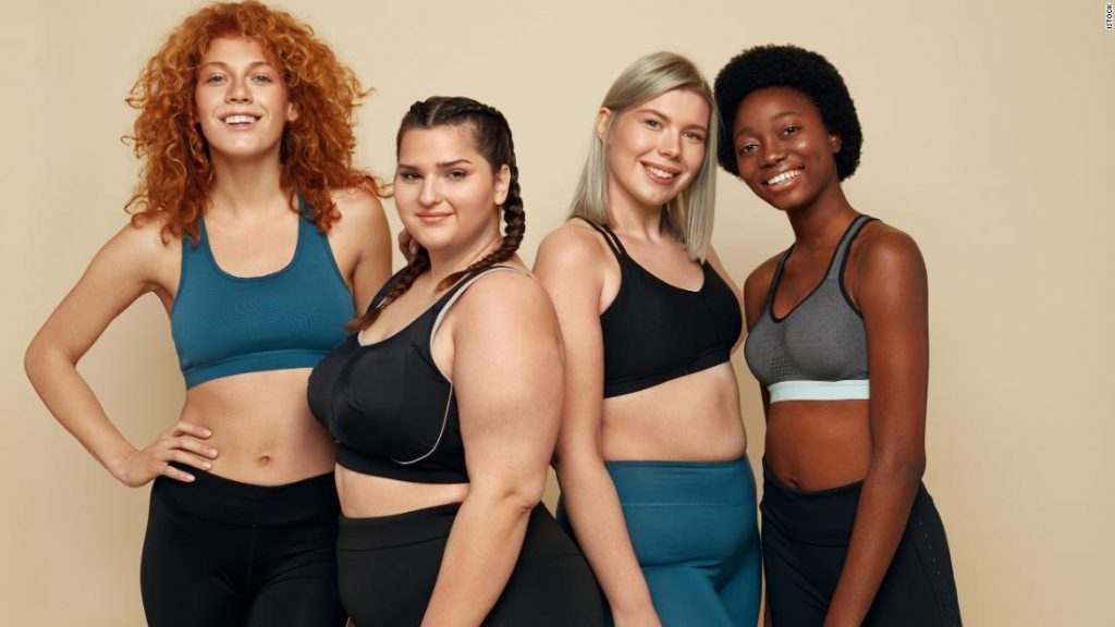 Best workout leggings 2021 - CNN Underscored
