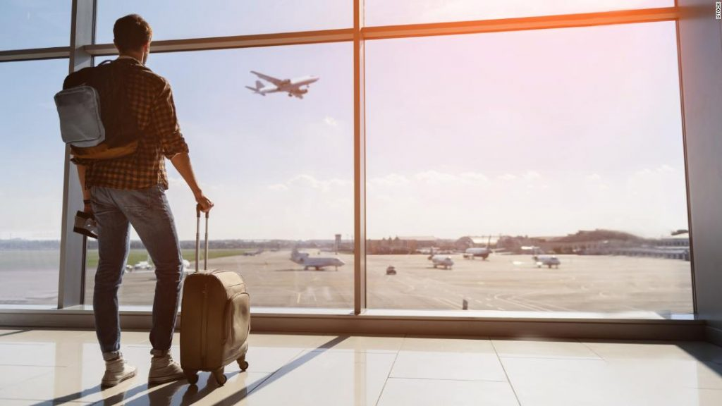 The best first travel credit card: Chase Sapphire Preferred