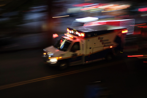 RapidDeploy raises $29M for a cloud-based dispatch platform aimed at 911 centers – TechCrunch