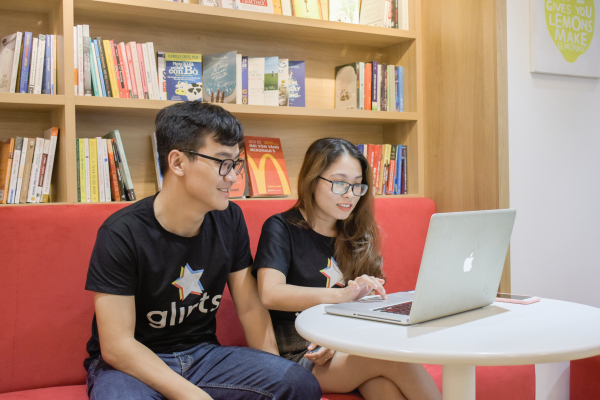 Singapore-based career platform Glints gets $22.5M in Series C funding – TechCrunch