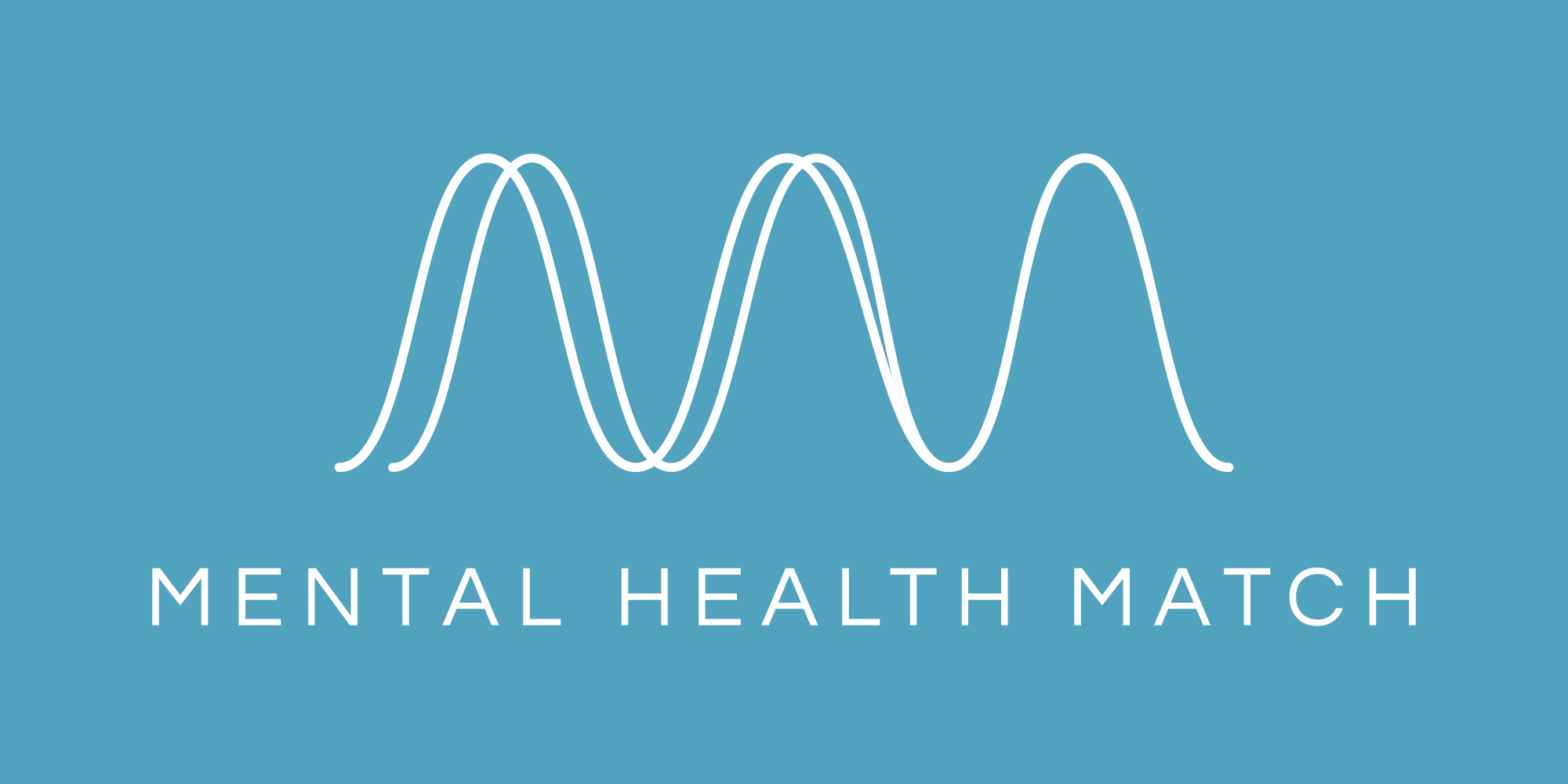 Mental Health Match helps people find the right therapist, and finds a new home in Portland