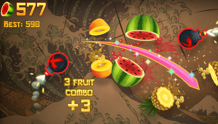 Apple Arcade expands with classic games – TechCrunch