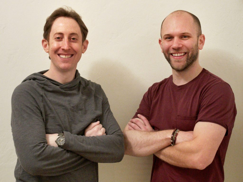 Venture Out expands to help more people validate their startup ideas while still working at a day job