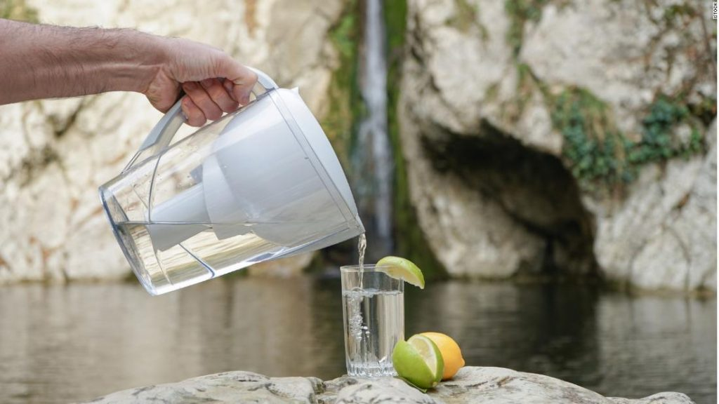 Best water filter pitcher of 2021