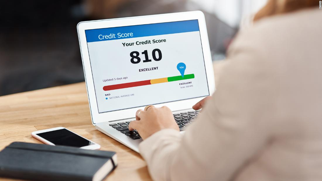 Best credit cards for good credit in 2021