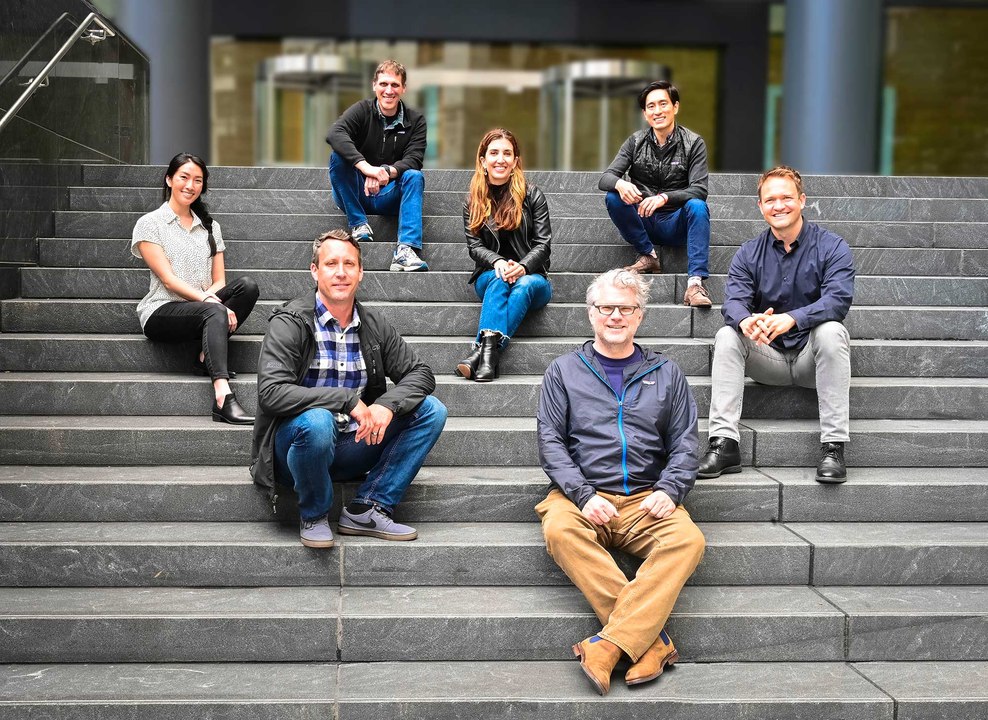 Madrona Venture Labs raises $8M, unveils plan to turn its investors into co-founders of spinouts