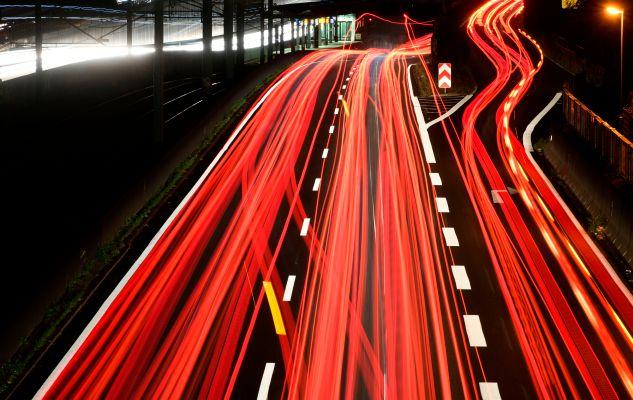 GM, Palantir-backed Wejo to go public via SPAC – TechCrunch