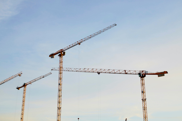 Investors help Procore build a decacorn valuation in public debut – TechCrunch