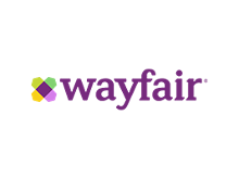 $40 Off | Wayfair Coupons in May 2021