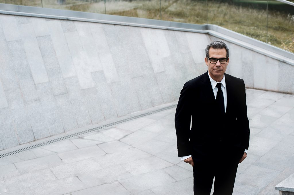 Urbanist Richard Florida on the overblown tech exodus and how cities will regroup post pandemic