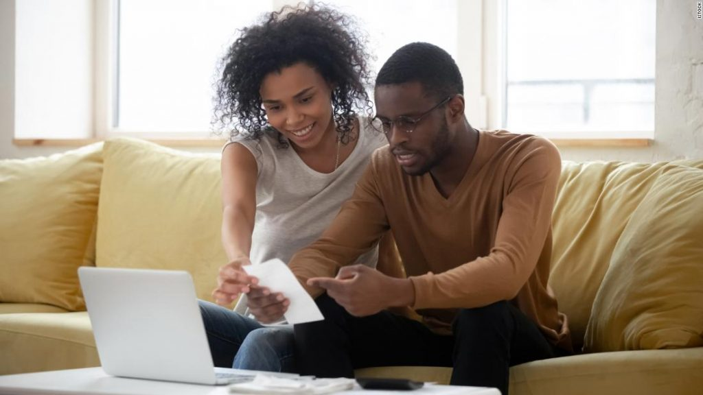 How to lower your mortgage payment