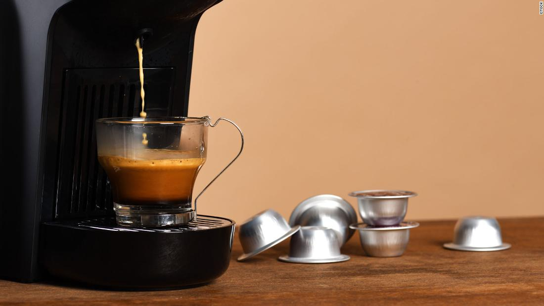 Best single-serve coffee makers 2021