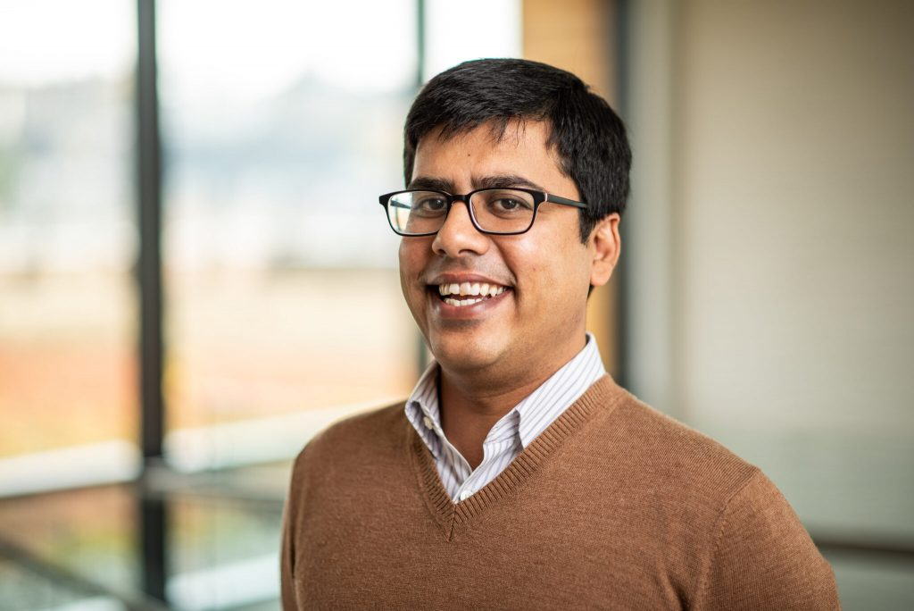 Silicon Valley firm Khosla Ventures makes a rare Seattle investment, leading $11M round for Lexion