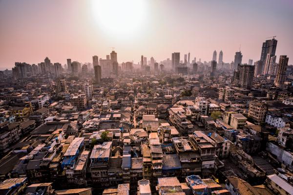 Home services platform Urban Company raises $255 million at $2.1 billion valuation – TechCrunch