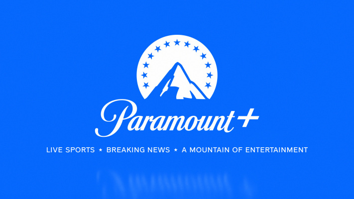 Paramount+ will launch a $4.99 monthly ad-supported subscription – TechCrunch