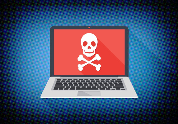 Are we overestimating the ransomware threat? – TechCrunch