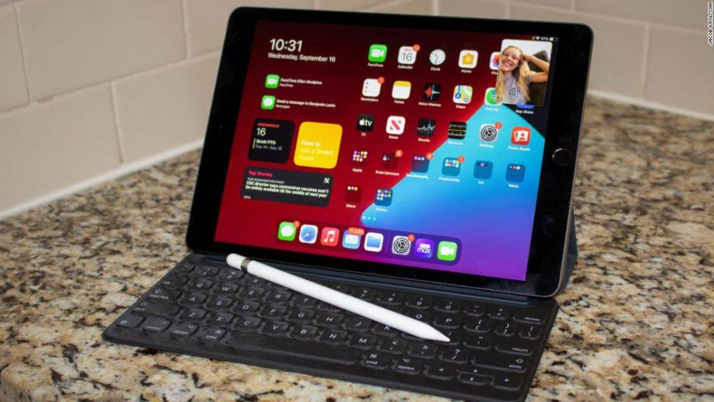 Best tablets of 2021 | CNN