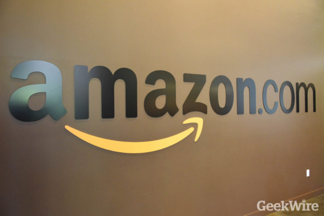 Amazon sued by U.S. Consumer Product Safety Commission over defective products