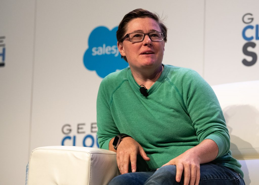 Qualtrics acquires Seattle marketing software startup Usermind