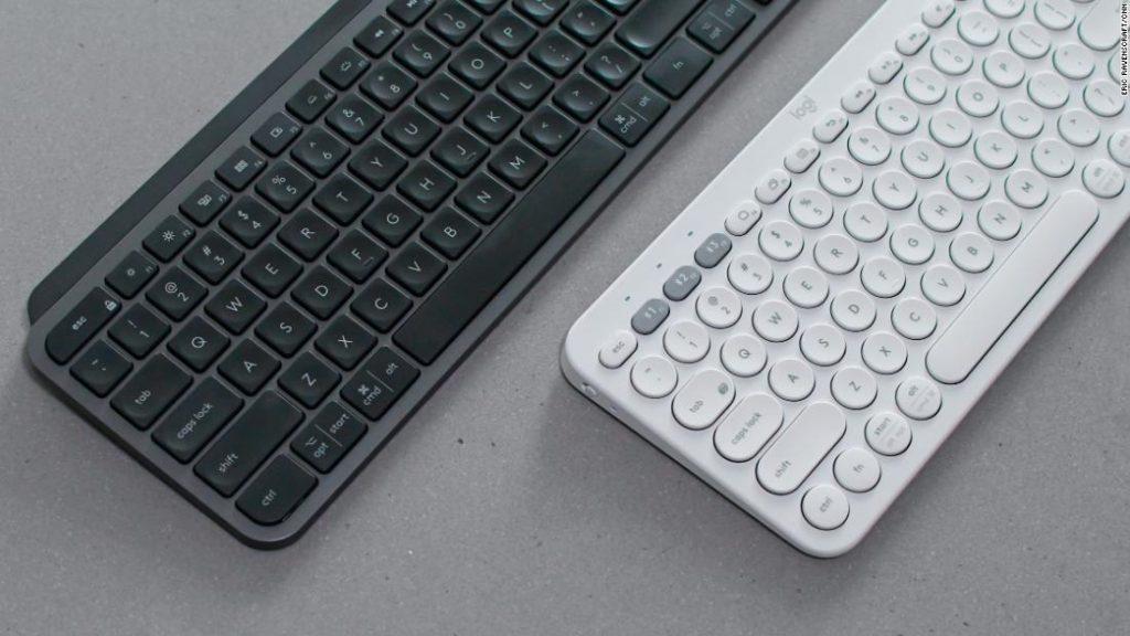Best keyboards of 2021 | CNN Underscored