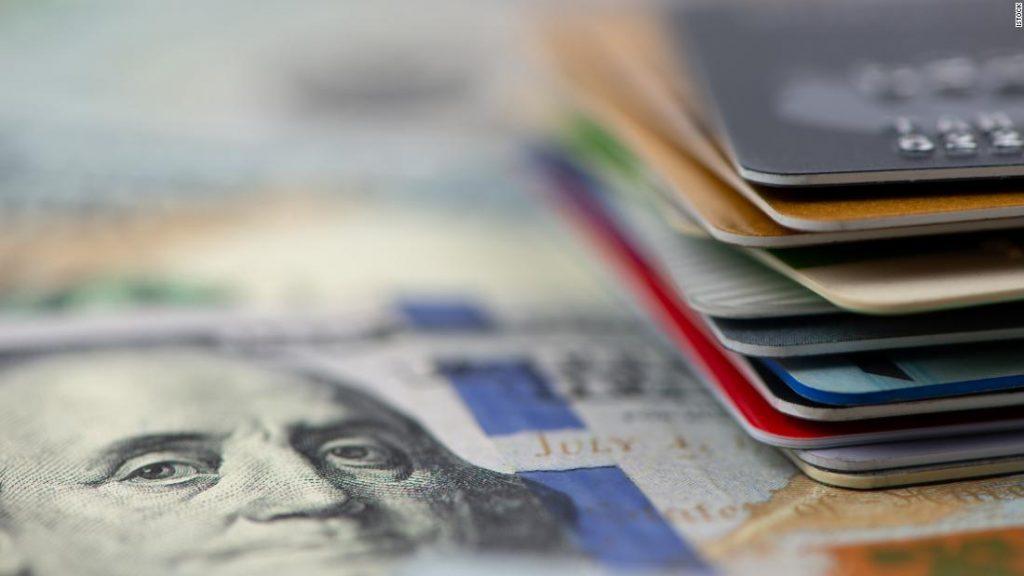 Best limited-time credit card bonuses for July 2021