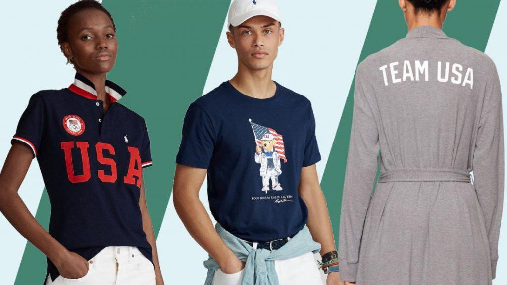 21 best Tokyo Olympics 2020 merchandise