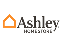 15% Off | Ashley Furniture Promo Codes in July 2021