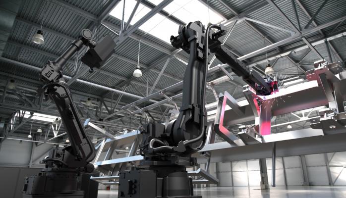 Path Robotics raises another $100M – TechCrunch