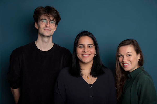 Vaayu's carbon tracking for retailers raises $1.6M, claims it could cut CO2 in half by 2030 – TechCrunch