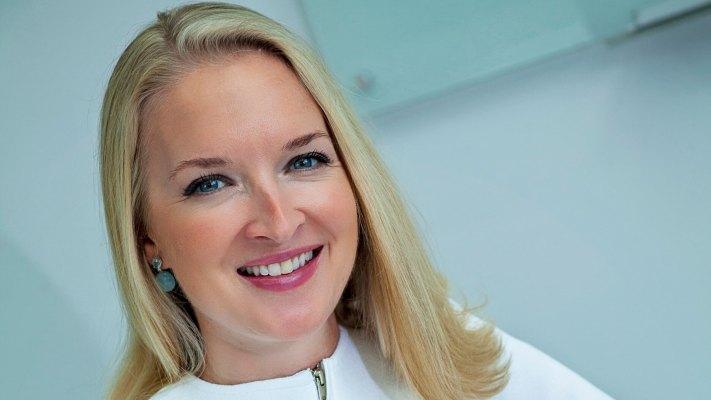 H Venture Partners closes $10M debut fund targeting science-based brands – TechCrunch