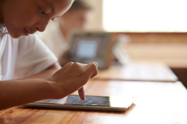 """Meet Mighty, an e-commerce platform where kids are the boss; a """"digital lemonade stand"""" – TechCrunch"""