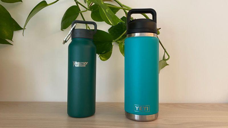 Best water bottles of 2021